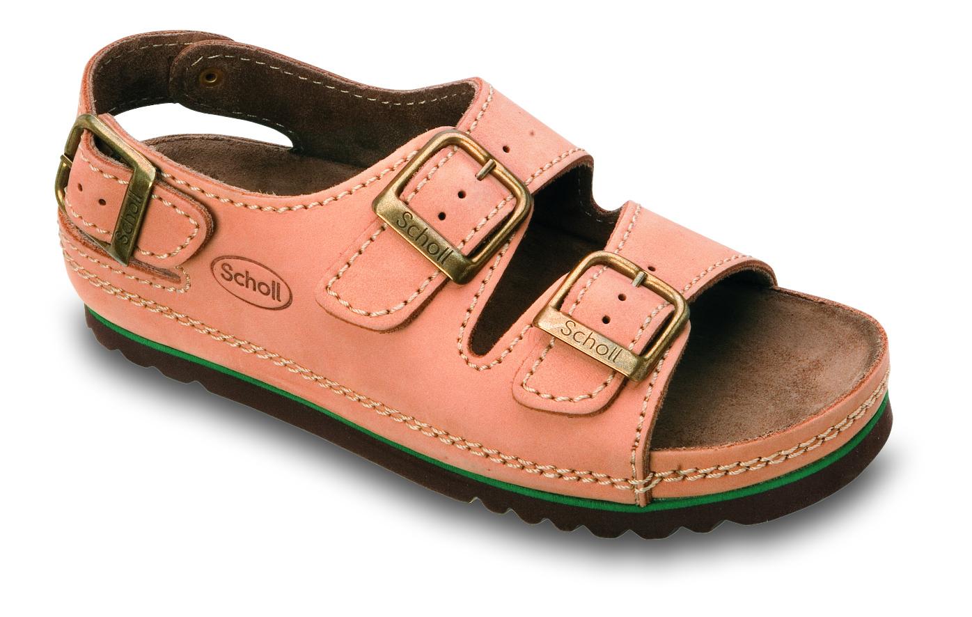 Biomechanics Shoes Sale